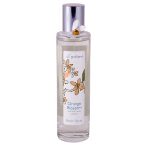 Di Palomo Home Fragrance Room Spray 100ml - Orange Blossom-0