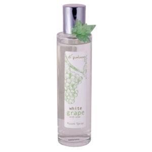 Di Palomo Home Fragrance Room Spray 100ml - White Grape-0