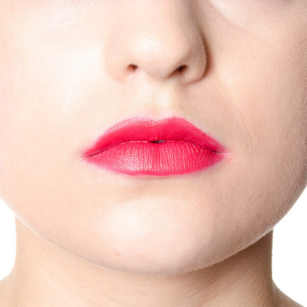 Manic Panic Glamtastic Vegan Lipstick