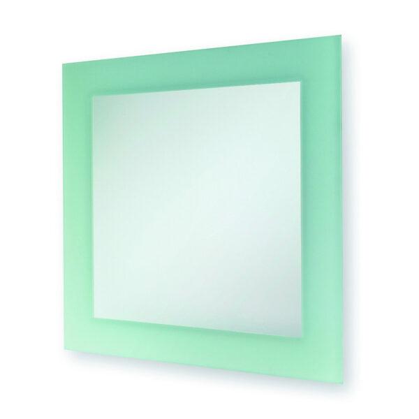 Blue Canyon Bathrooms Wall Mount Mirror