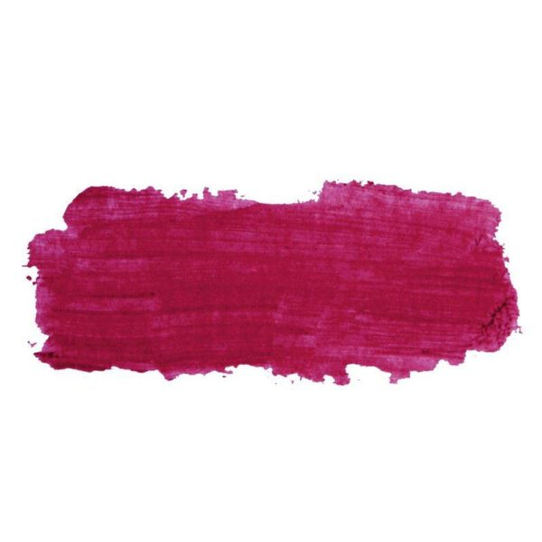 Avril Certified Organic Lipstick - 601 Framboise-8878
