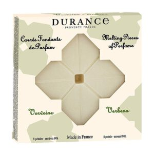 Durance Wax Melts - Verbena-0
