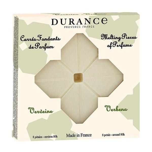 Durance Wax Melts - Verbena-0
