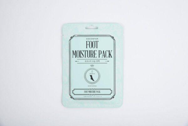Kocostar Foot Moisture Pack-0