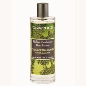 Durance Home Perfume Room Spray 100ml - Citrus Cascade-0