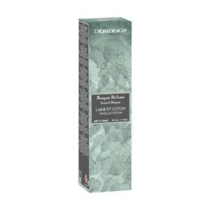 Durance Reed Diffuser 120ml Wool & Cotton-0