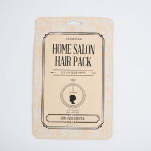 Kocostar Home Salon Hair Pack-0