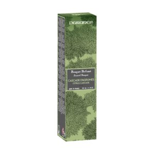 Durance Reed Diffuser 120ml Citrus Cascade-0