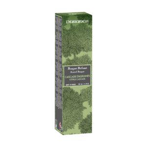 Durance Reed Diffuser 120ml Citrus Cascade-0