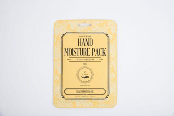Kocostar Hand Moisture Pack-0