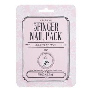 Kocostar 5 Finger Nail Pack-0