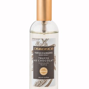 Durance Home Perfume Room Spray 100ml - Chocolate Truffle-0