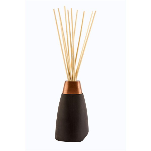 Durance Reed Diffuser 120ml Coffee & Croissant-9601