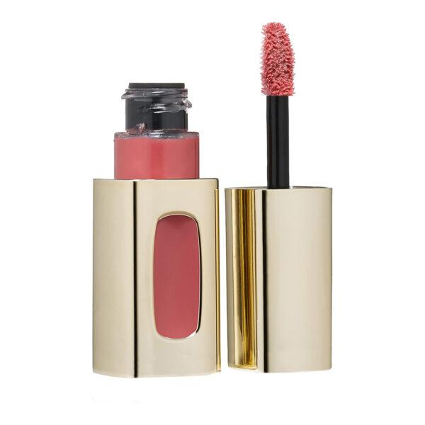 L'Oreal Paris Colour Riche Extraordinaire Liquid Lipstick