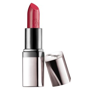 barry m satin lipstick