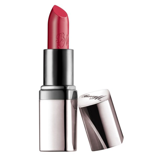 barry m satin lipstick