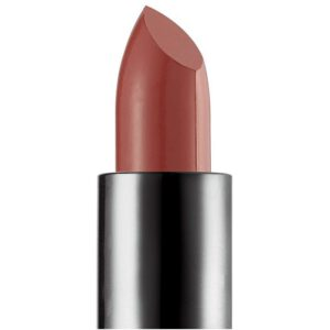 barry m satin lipstick Mannequin