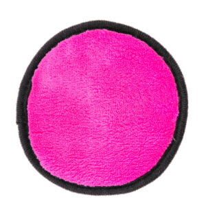 makeup removal pad